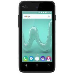 Déverrouiller par code votre mobile Wiko Sunny4
