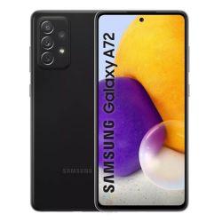 Déverrouiller par code votre mobile Samsung Galaxy A72