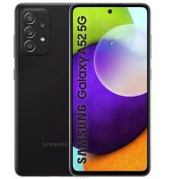 Déverrouiller par code votre mobile Samsung Galaxy A52 5G