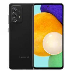 Déverrouiller par code votre mobile Samsung Galaxy A52