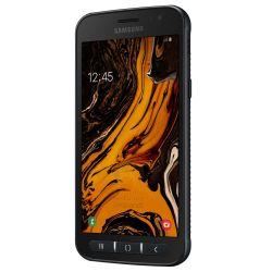 Déverrouiller par code votre mobile Samsung Galaxy Xcover 5