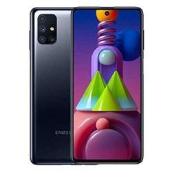 Déverrouiller par code votre mobile Samsung Galaxy M62