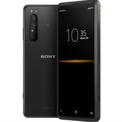 Déverrouiller par code votre mobile Sony Xperia Pro