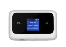 Déverrouiller par code votre mobile ZTE MF910