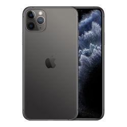 Déverrouiller par code votre mobile iPhone 11 Pro Max