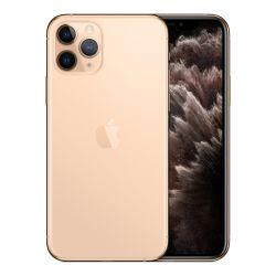 Déblocage iPhone 11 Pro de déverrouillage permanent