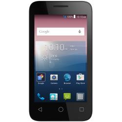 Déverrouiller par code votre mobile Alcatel OT-A460T