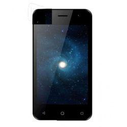 Déverrouiller par code votre mobile iPLUS Orange M20