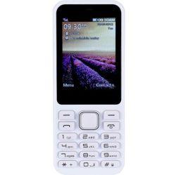 Déverrouiller par code votre mobile IMO Dash UK