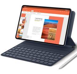 Déverrouiller par code votre mobile Huawei MatePad Pro 5G