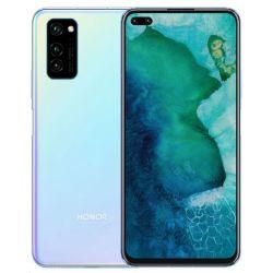 Déverrouiller par code votre mobile Huawei View30 Pro