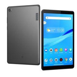 Déverrouiller par code votre mobile Lenovo Tab M8 (HD)