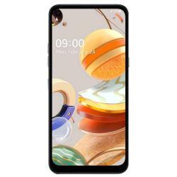 Déverrouiller par code votre mobile LG K51S