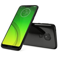 Déverrouiller par code votre mobile Motorola Moto G Power