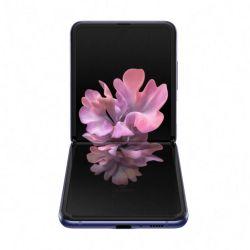 Déverrouiller par code votre mobile Samsung Galaxy Z Flip
