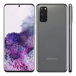 Déverrouiller par code votre mobile Samsung Galaxy S20 5G