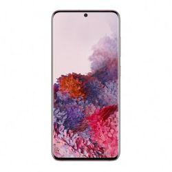 Déverrouiller par code votre mobile Samsung Galaxy S20 Ultra