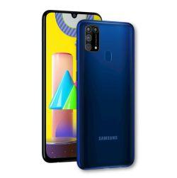 Déverrouiller par code votre mobile Samsung Galaxy M31