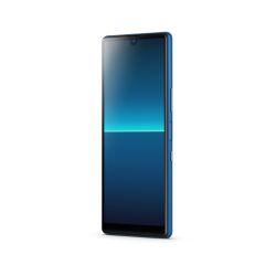 Déverrouiller par code votre mobile Sony Xperia L4
