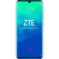 Déverrouiller par code votre mobile ZTE Axon 10s pro 5G