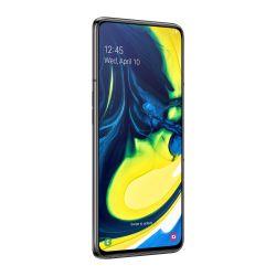 Déverrouiller par code votre mobile Samsung Galaxy A80