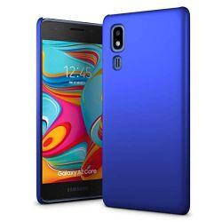 Déverrouiller par code votre mobile Samsung Galaxy A2 Core
