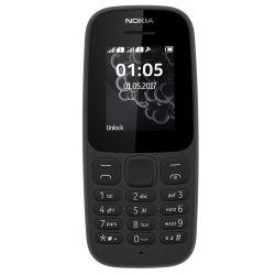 Déverrouiller par code votre mobile Nokia 106 (2018)