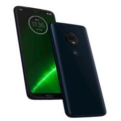 Déverrouiller par code votre mobile Motorola Moto G7 Plus