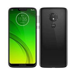 Déverrouiller par code votre mobile Motorola Moto G7 Power
