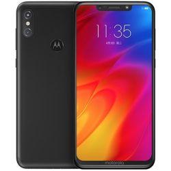 Déverrouiller par code votre mobile Motorola P30 Note