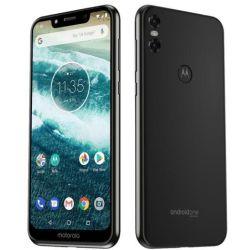 Déverrouiller par code votre mobile Motorola One Vision