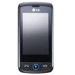 Déverrouiller par code votre mobile LG KG151