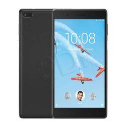 Déverrouiller par code votre mobile Lenovo Tab 7 Essential