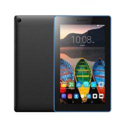 Déverrouiller par code votre mobile Lenovo Tab 7