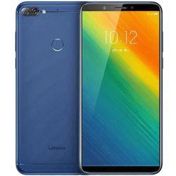 Déverrouiller par code votre mobile Lenovo K5 Note (2018)