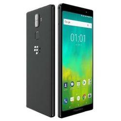 Déverrouiller par code votre mobile Blackberry Evolve