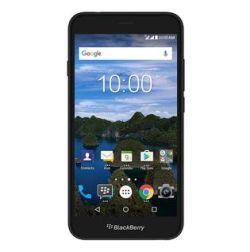 Déverrouiller par code votre mobile Blackberry Aurora