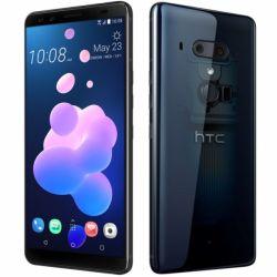 Déverrouiller par code votre mobile HTC U12+