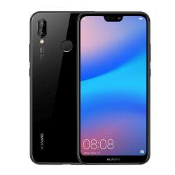 Déverrouiller par code votre mobile Huawei P20 Lite