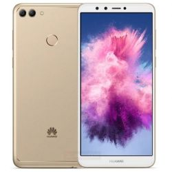 Déverrouiller par code votre mobile Huawei Y9 (2018)