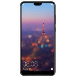 Déverrouiller par code votre mobile Huawei P20