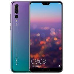 Codes de déverrouillage, débloquer Huawei P20 Pro