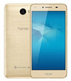 Déverrouiller par code votre mobile Huawei Honor Play