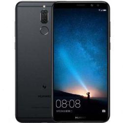 Déverrouiller par code votre mobile Huawei Honor 9i