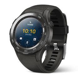 Déverrouiller par code votre mobile Huawei Watch 2 2018