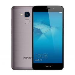 Déverrouiller par code votre mobile Huawei Honor 7s
