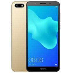 Déverrouiller par code votre mobile Huawei Y5 Prime (2018)