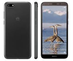 Déverrouiller par code votre mobile Huawei Y3 (2018)