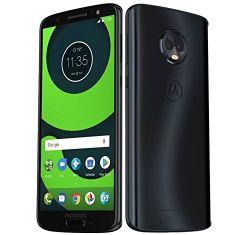 Déverrouiller par code votre mobile Motorola Moto G6 Plus