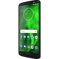 Déverrouiller par code votre mobile Motorola Moto G6